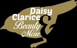Daisy Clarice